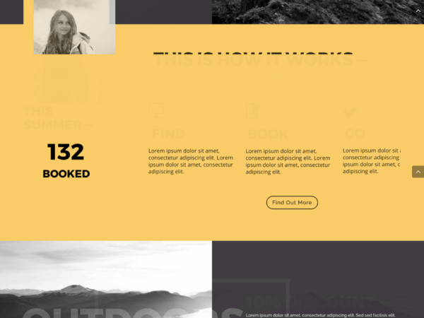altitude-divi-child-theme