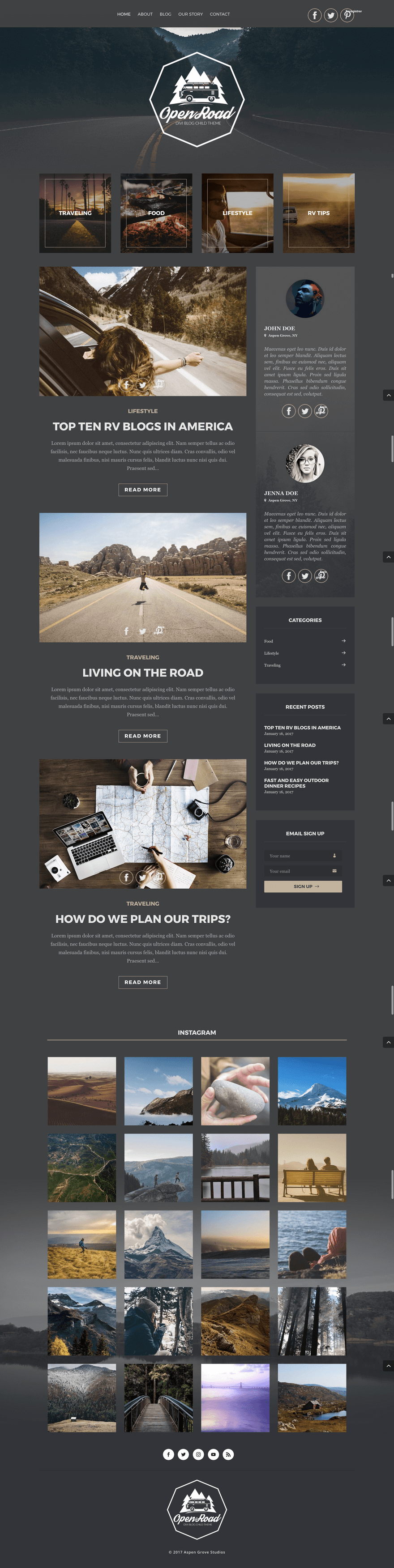 openroad-divi-child-theme